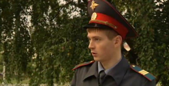 Сергей Белякович (2) актеры фото биография