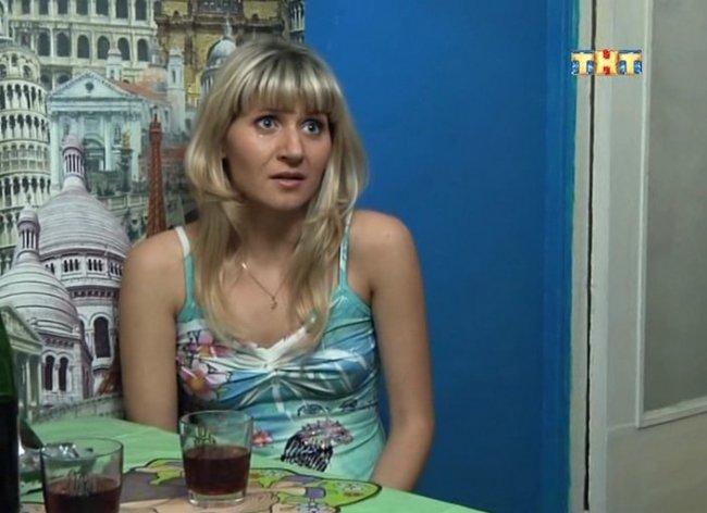 проститутка иванчук