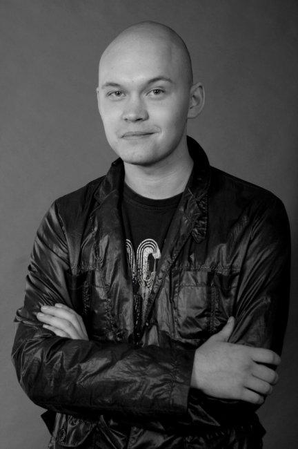 Антон Ксенев актеры фото биография
