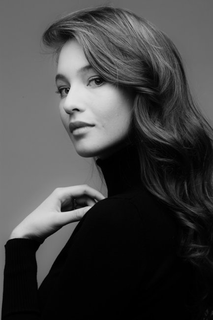 Наталья Кузьмина (Бергер) актеры фото сейчас