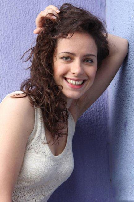 Мария Кулик актеры фото биография