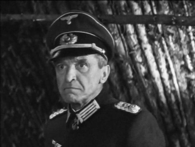 Андрей Файт актеры фото биография