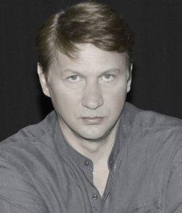 Фото актера Николай Мальцев