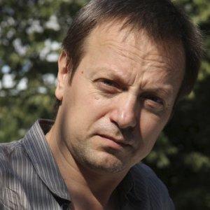 Игорь Марченко актеры фото биография