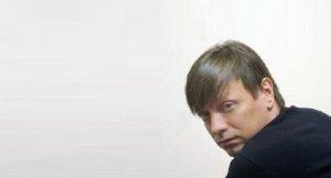 Игорь Марченко актеры фото сейчас