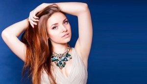 Екатерина Хомчук актеры фото биография