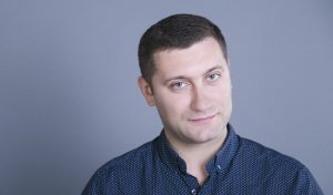 Александр Мартынов (2)