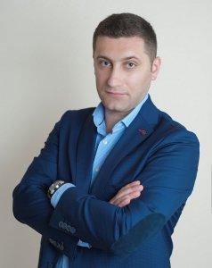 Александр Мартынов (2) актеры фото сейчас