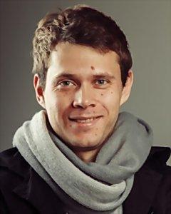 Алексей Тимошин актеры фото сейчас