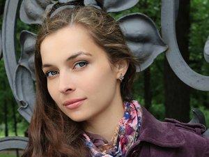 Фото актера Вероника Норина