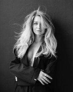 Анастасия Калашникова актеры фото сейчас