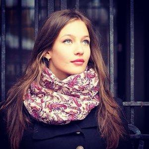 Актер Наталья Кузьмина (Бергер) фото