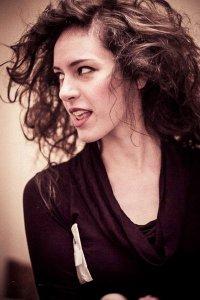 Актер Мария Кулик фото