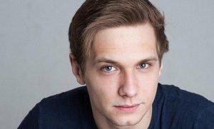 Владимир Петров (8)