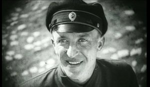 Андрей Файт