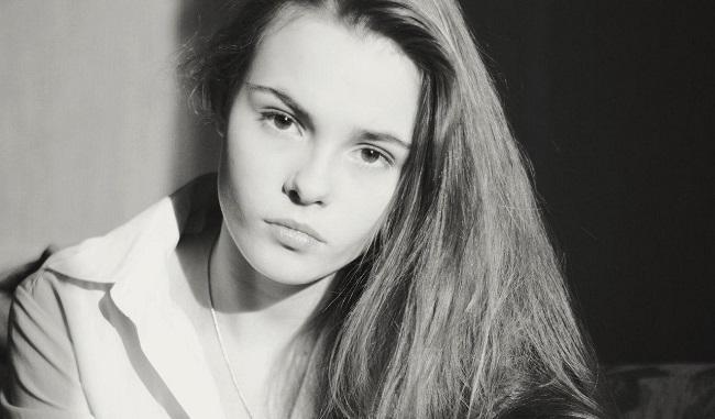 Фото актера Ангелина Стречина, биография и фильмография