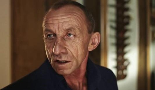 Владимир Беляев (3)