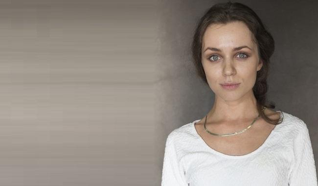Мария Феклистова