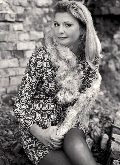 Александра Скачкова актеры фото биография