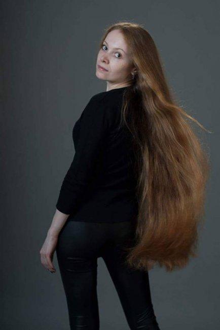 Фото актера Юлия Писаренко
