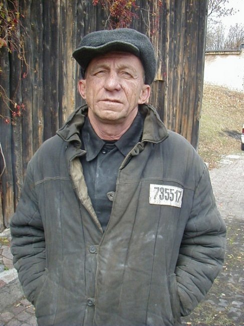 Владимир Беляев (3) фото