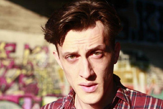 Антон Себастьян актеры фото сейчас