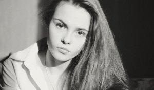 Ангелина Стречина актеры фото биография