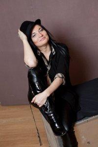 Актер Ольга Балашова фото
