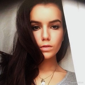 Мария Свирид актеры фото сейчас