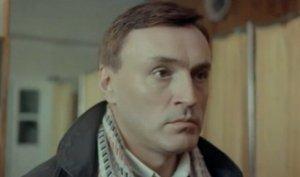 Владимир Кузнецов (6)