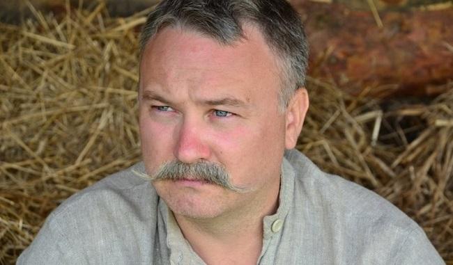 Владимир Гончаров (2)