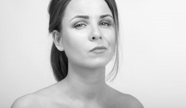 Фото актера Ольга Бедерина, биография и фильмография