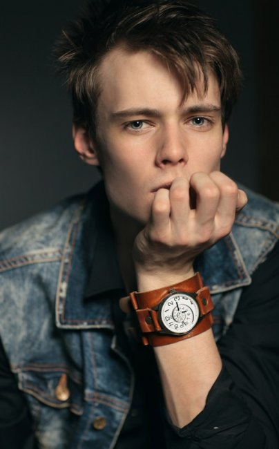 Дмитрий Смирнов (4) актеры фото сейчас