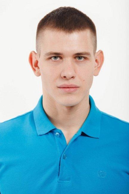 Александр Левин (2) актеры фото биография