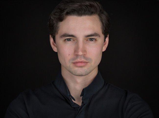 Александр Титаренко актеры фото сейчас
