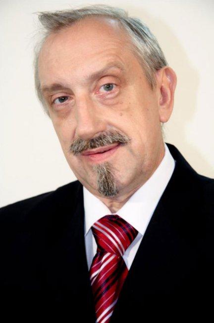 Фото актера Николай Аверюшкин