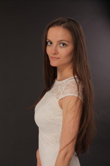 Анастасия Шульженко актеры фото сейчас