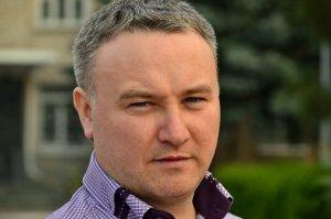 Владимир Гончаров (2) актеры фото сейчас