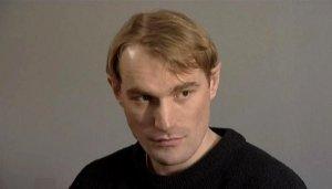 Игорь Поселенов