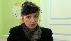 Ирина Сидорова (2)