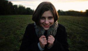 Анастасия Седлецкая актеры фото биография