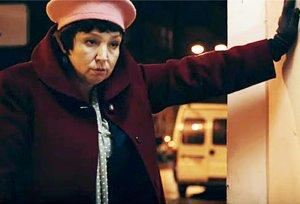 Светлана Казарцева актеры фото биография
