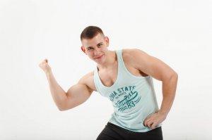 Александр Левин (2) актеры фото сейчас