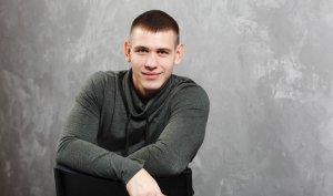 Александр Левин (2)