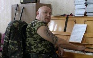 Александр Левчук актеры фото биография