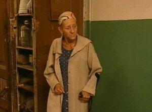 Наталья Волкова (3) актеры фото биография
