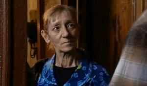 Наталья Волкова (3) актеры фото сейчас