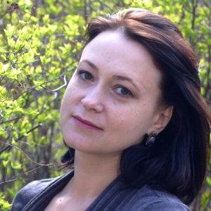Фото актера Мария Семёнова