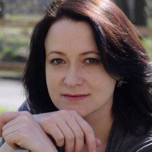 Мария Семёнова актеры фото сейчас