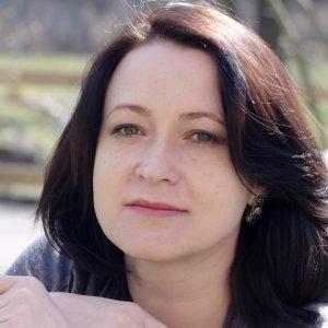 Мария Семёнова актеры фото биография